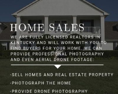 Real estate sales in Louisville Ky