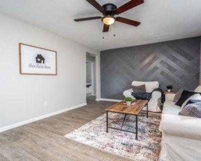 308 Mann Ave, Fairborn, OH 45324 3 Bedroom House