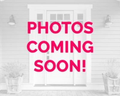 9260 River Chase Way, Jonesboro, GA 30238 3 Bedroom House