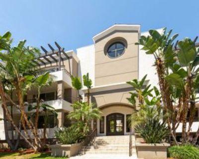 4637 Willis Avenue #104, Los Angeles, CA 91403 3 Bedroom Condo