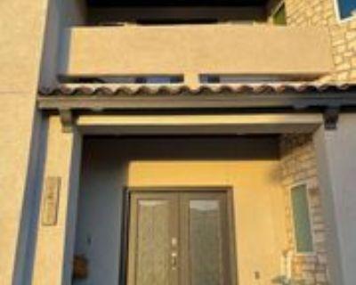 2628 Sammy Cervantes St, El Paso, TX 79938 5 Bedroom Apartment