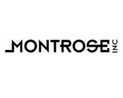 Montrose Inc.