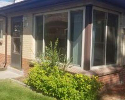 1337 Zephyr St #1337, Lakewood, CO 80214 1 Bedroom Apartment