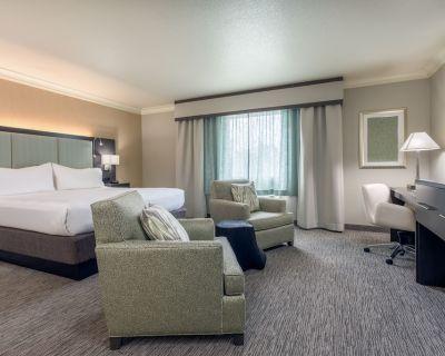 Holiday Inn Auburn, an IHG Hotel - Auburn
