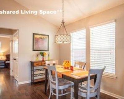 2251 Alta Ave, Santa Monica, CA 90402 Studio Apartment