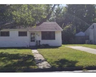 3 Bed 1 Bath Foreclosure Property in Hampton, VA 23663 - Somerville Dr