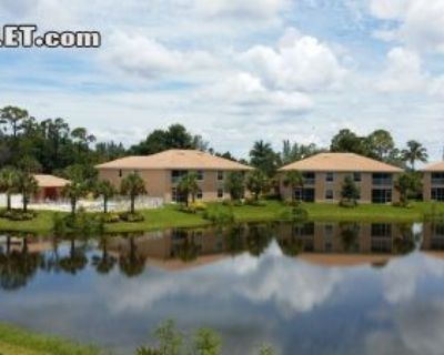 $1900 3 apartment in Lee (Ft Myers)