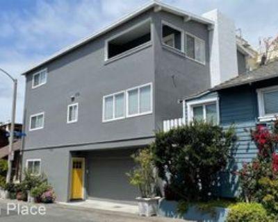116 5th Pl, Manhattan Beach, CA 90266 5 Bedroom House