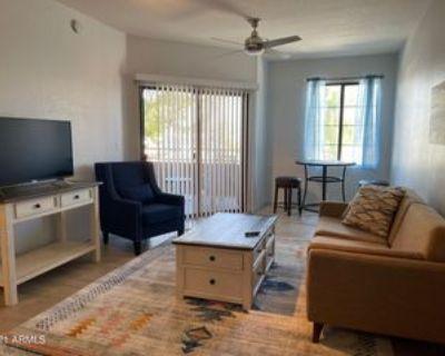 5302 E Van Buren St #2044, Phoenix, AZ 85008 1 Bedroom Apartment