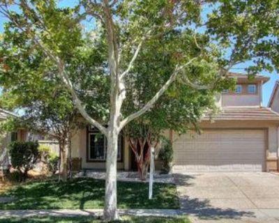 579 Regency Park Cir, Sacramento, CA 95835 5 Bedroom House