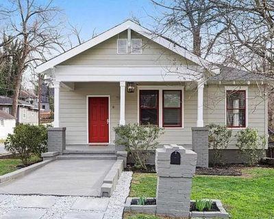 House for Rent in Atlanta, Georgia, Ref# 201860787