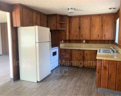 558 Ne Anderson St, Hazel Dell, WA 98665 2 Bedroom Apartment