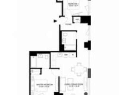 2244 Jackson Ave #4411, New York, NY 11101 2 Bedroom Condo