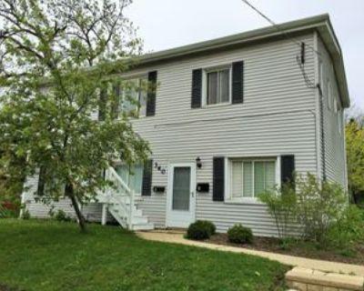 340 Pennsylvania Ave #B, Glen Ellyn, IL 60137 4 Bedroom Apartment