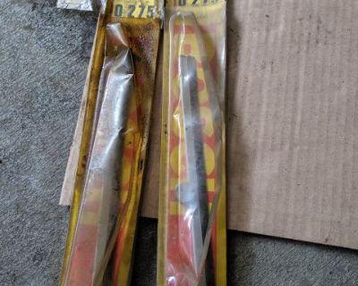 NOS Bosch Wiper Blades