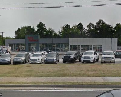 Auto Gallery For Sale