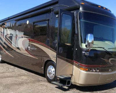 RV & CLASSIC CAR MARKETING FOR PRIVATE OWNERS