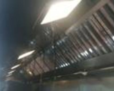 Palm Springs Kitchen Exhaust Hood Cleaning [phone removed]