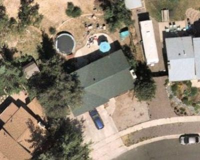 3 Bed 2 Bath Preforeclosure Property in Colorado Springs, CO 80909 - Kingsley Dr
