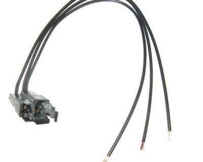 Factory Radio Hot Wire Lead Firebird Trans Am 68 69 70 71 72 73 74 75 76 77