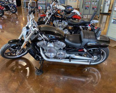 2015 Harley-Davidson vrod muscal Motor Bikes Winchester, VA