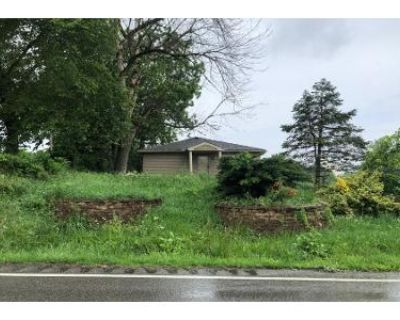 2 Bed 2 Bath Preforeclosure Property in Marion, IL 62959 - Saraville Rd