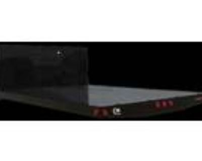 2020 CM Trailers PL Truck Bed