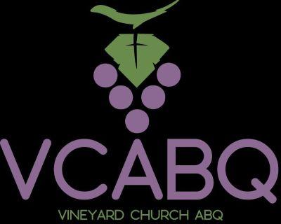 Vineyard Church ABQ