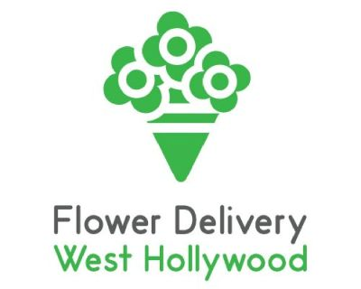 Flower Delivery West Hollywood