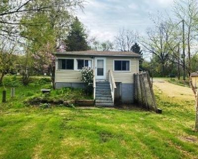 1 Bed 1 Bath Foreclosure Property in Byron, IL 61010 - N River Rd