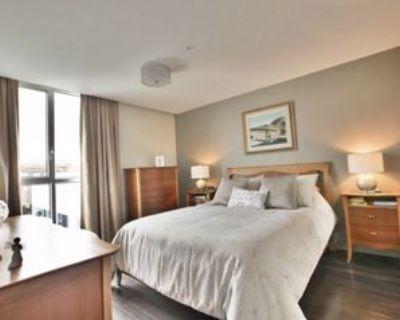 4950 Boulevard de l'Assomption #1006, Montr al, QC H1T 0A3 2 Bedroom Condo