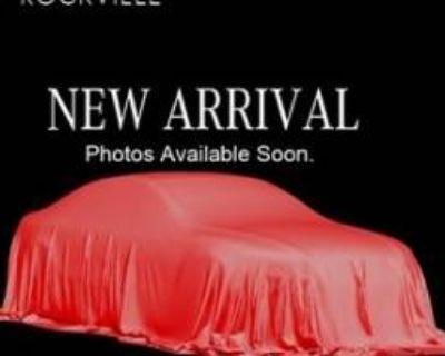 2021 Lexus GX GX 460