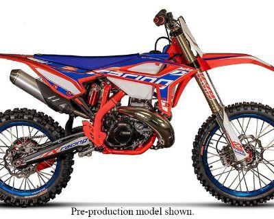 2021 Beta 300 RX 2-Stroke Motocross Off Road Norfolk, VA