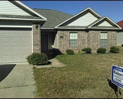 13757 Cedar Glen Cv, Alexander, AR 72002 3 Bedroom Apartment