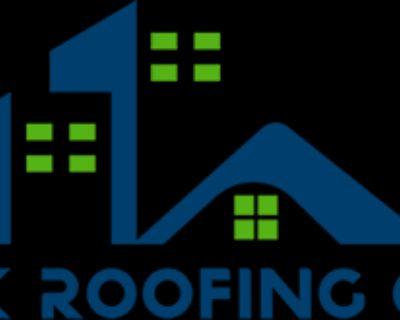 Flat Roof Replacement Raritan NJ