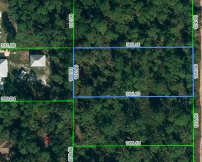 6275 Dian Ave Sebring, FL 33872 Land For Sale