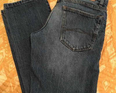 Aeropostale men s jeans 29x30