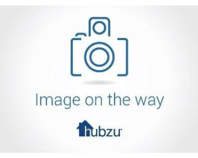 3 Bed 2 Bath Preforeclosure Property in Lansing, MI 48906 - N Cedar St