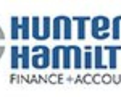 Bookkeeper- Part Time