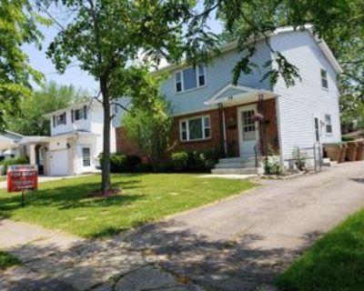 39 Fradine Drive - 2 #2, Cheektowaga, NY 14227 3 Bedroom Apartment