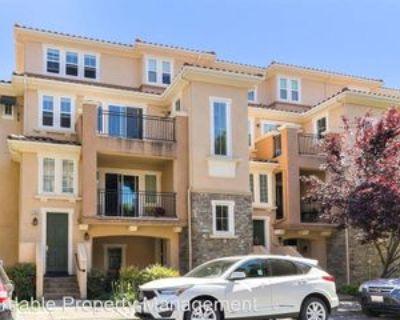 3358 Monaghan St, Dublin, CA 94568 3 Bedroom House