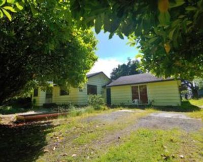 711 3rd St, Westport, WA 98595 3 Bedroom House