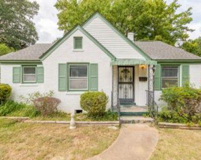 973 Little John Rd #1, Memphis, TN 38111 4 Bedroom Apartment