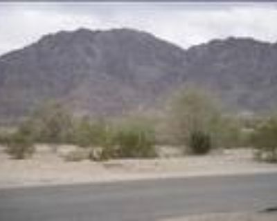 Excellent location with Stunning Mountain Views! Build Your Dream Home!