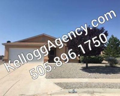 4944 Sundance Dr Ne, Rio Rancho, NM 87144 4 Bedroom House