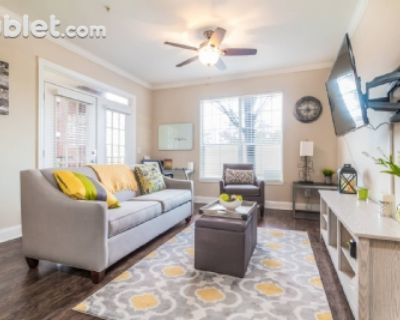 $2695 1 apartment in Fulton County