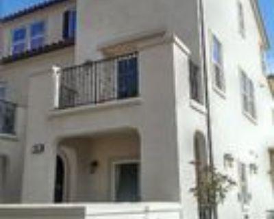 Cherrylaurel Ct, Santa Fe Springs, CA 90670 4 Bedroom House