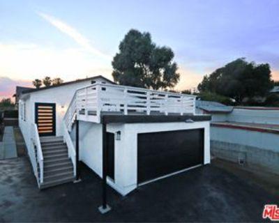 943 Farnam St, Los Angeles, CA 90042 3 Bedroom House