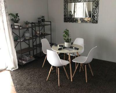 Mobile Home/ Rancho Mirage