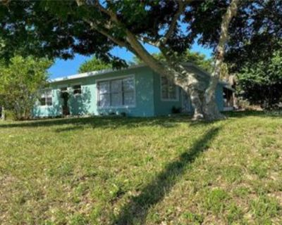339 Tyler Ave, Cape Canaveral, FL 32920 3 Bedroom House